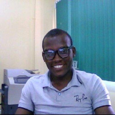 Image of Onyekachukwu Aninze