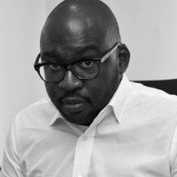 Ope George's Email & Phone - Lagos State Government Public Private  Partnership Office - 尼日利亚
