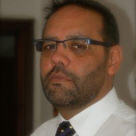 Image of Opkar (Toni) Ubhi