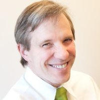 Image of Bruce Howell, DDS
