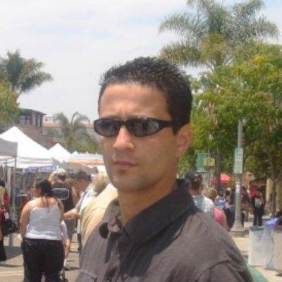 Image of Oren Cohen