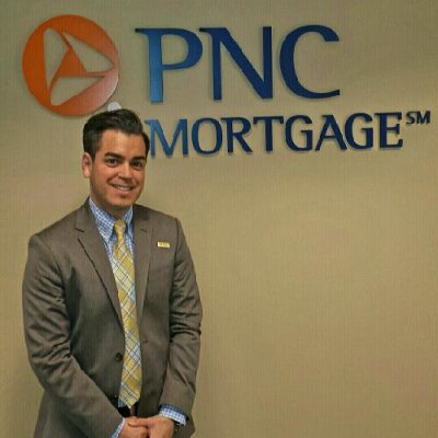 Oscar Cervantesu0027s Email And Phone. Senior Mortgage Loan Officer @ PNC  Mortgage