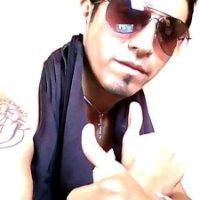 Image of Oscar Cornejo Aquino