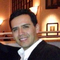 Image of Oscar Guzman