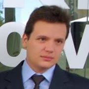 Image of Otavio Zabaleta