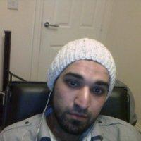Image of Ouzair Ismail