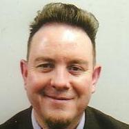 Image of Owen Phillips