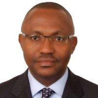 Oyewale Ariyibi's Email & Phone - - Nigeria
