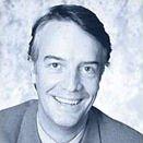 Image of P. Tristan Bourgoignie