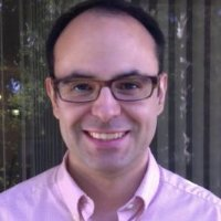 Image of Pablo Bustos