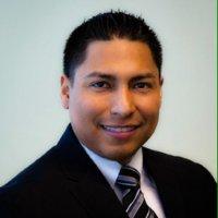 Image of Pablo Medina, CPA, MBA