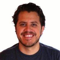 Image of Pablo Redondo