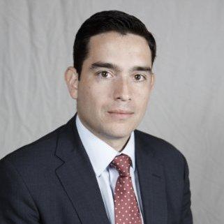 Image of Pablo Lopez