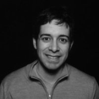 Image of Pablo Estrada