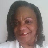 Image of Delores Holmes