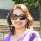 Image of Pallavi Madabhavi