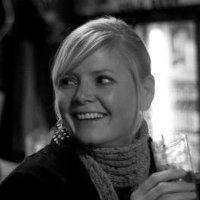 Image of Carol Palmer Bohan