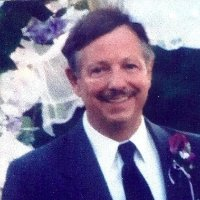 Image of Patrick Lyons