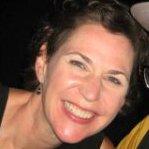 Image of Pam Holmberg