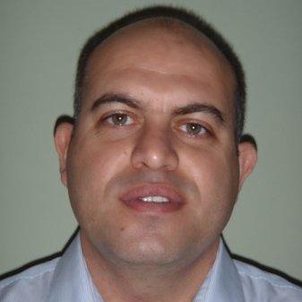 Image of Pambos Panayiotou