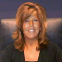 Image of Pamela Bernardino