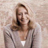 Image of Pamela Lynch