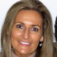 Image of Pam Picard, PHR