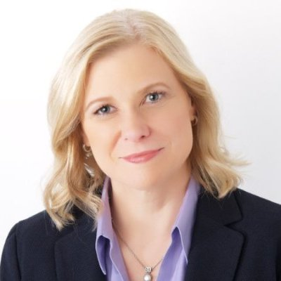 Image of Pam Tucker, PMP, CSM, CSPO