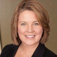 Image of Pam O'Neal