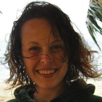 Image of Pamela Piccola-Fales