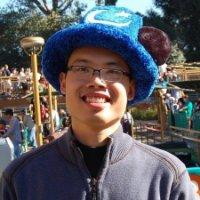 Image of Pang Wu