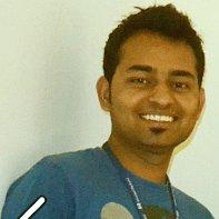 Image of Pankaj Kumar