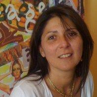 Image of Paola De Rosa