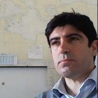 Image of Paolo Atzeni