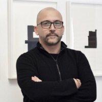 Image of Paolo Carissimi