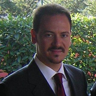 Image of Paolo Torosantucci