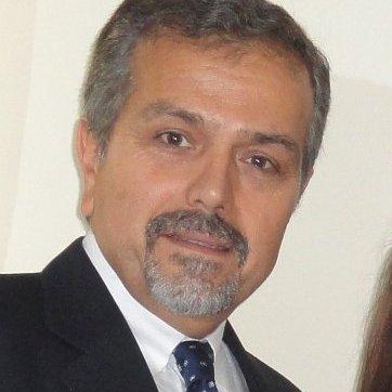 Image of Paolo Buranelli