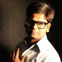 Image of Pardeep Chandra