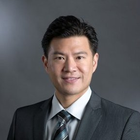 Image of Parkson Shih
