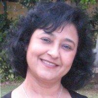 Image of Parna Sarkar-Basu