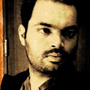 Image of Parth Patel