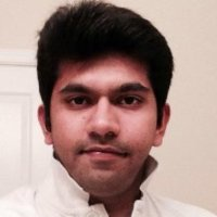 parth shah email phone software engineer mobile payments