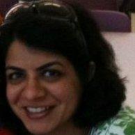 Image of Parul D