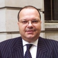 Image of Pasquale Gizzi