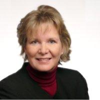 Image of Pat Schmidt