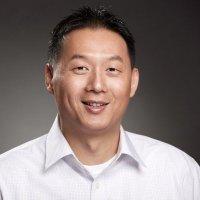Image of Pat Wu