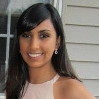 Image of Patel, Priya