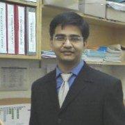Image of Keyur Patel