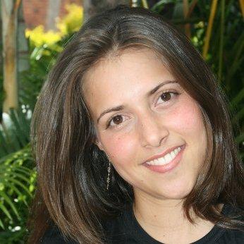 Image of Patricia Alves Oliveira De Afonseca