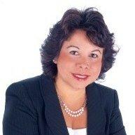 Image of Patricia Elizondo
